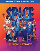 Space Jam Legacy Blu-ray_edited.jpg