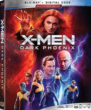 x-men-dark-phoenix_edited.jpg