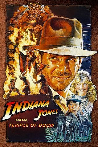 Indiana Jones 2.jpg