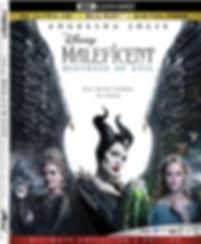 Maleficent_Mistress_Of_Evil.jpg