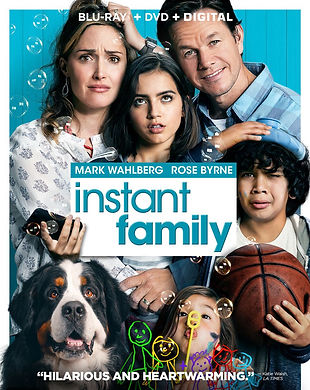 Instant Family.jpeg