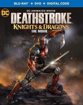 Deathstroke Knights and Demons.jpg