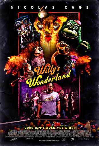 WillysWonderland_REV Theatrical.jpg