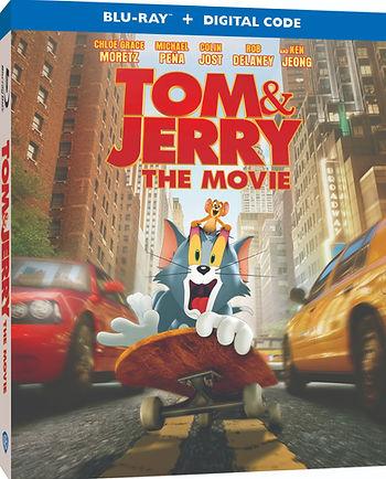 TOM_JERRY_MOVIE_1000764666_BD_DGTL_OSLV_
