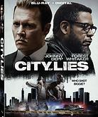 CityOfLies_3D_BDocard_RGB_edited.png