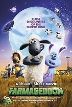 shaun-the-sheep-movie-farmageddon-2019-0
