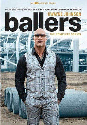 Ballers%20the%20Complete%20Series_edited
