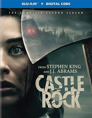 Castle%20Rock%20S2_edited.jpg