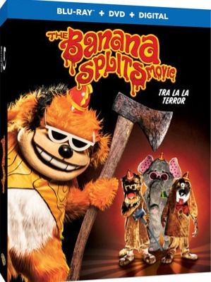 The Banana Splits Movie_edited.jpg