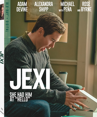 jexi-bd-3d_edited.png