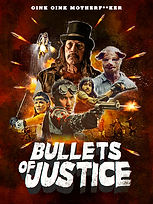 Bullets of Justice - Poster - 1200x1600.