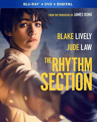 The Rhythm Section.jpg
