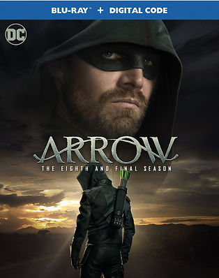 Arrow%20S8%20BD%20Boxart2_edited.jpg