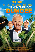 Mr. Dundee.jpg