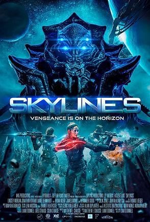 Skyline-3-New-Film-Poster-Skylin3s.jpg