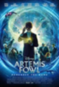 Artemis Fowl.jpg