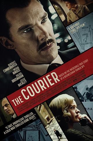 THE-COURIER-Poster.jpg