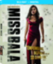 Miss_Bala_2019_Bluray_OuterSleeve_FrontL