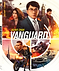 Vanguard_edited.png