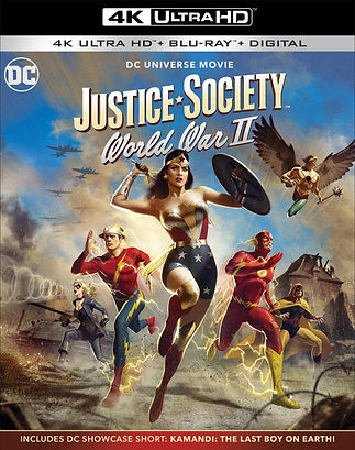 Justice Society WWII.jpg