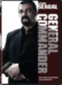 General Commander_edited.jpg