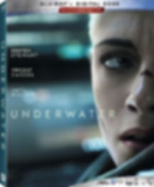 Underwater-Blu-ray-MED_edited.jpg