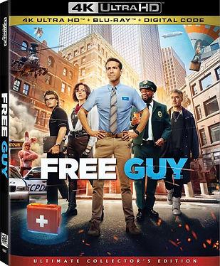 Free Guy 4k_edited.jpg