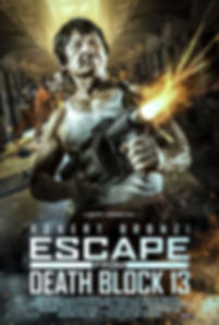 Escape From Death Block 13.jpg