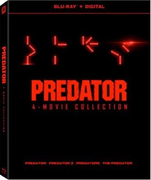 The Predator_edited.jpg