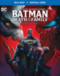 Batman Death in the Family.jpg