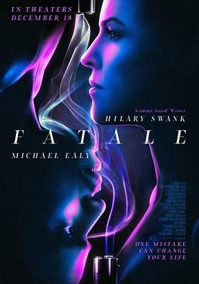 fatale-FATALE - Key Art_rgb.jpg
