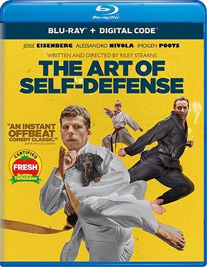 Art of Self Defense.jpg