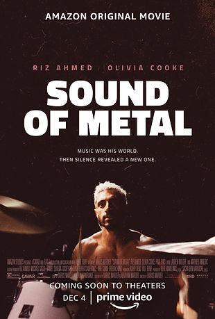 sound-of-metal-poster.jpg