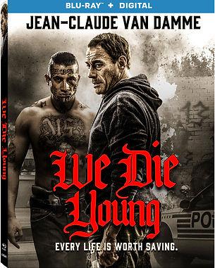 We die Young.jpg