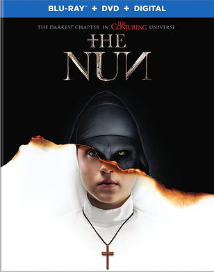 The Nun_edited.jpg