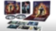 robocop-limited-edition-blu-ray-top-1185