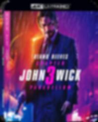 john-wick-3-4k-3d.png