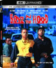 BoyzNhood_2019_4K-UHD_OuterSleeve_FrontL