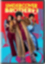 Undercover Brother 2_edited.jpg
