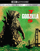 Godzilla%204K_edited.jpg