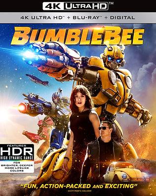 bumblebee4kbdcombooslv2ddmub (1).jpg