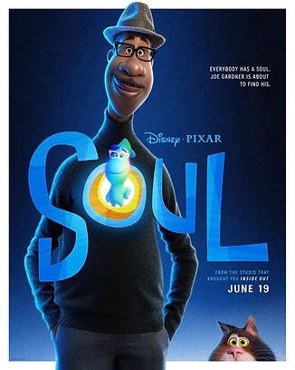 Pixar-Soul-Poster.jpg