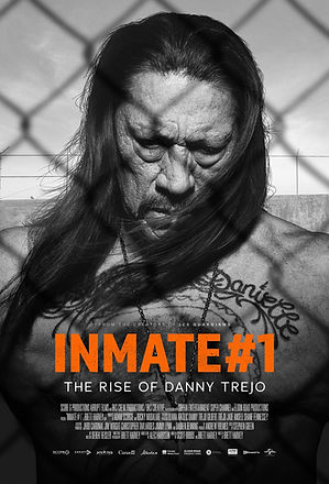 Inmate Number 1 - TRODT - Key Art.jpg