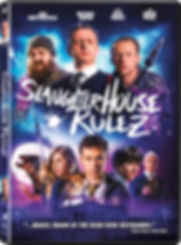 SLAUGHTERHOUSE_RULEZ_DVD_PACKSHOT[2].jpg