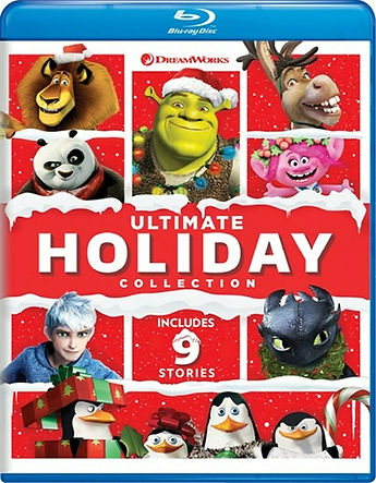 Dreamworks Holiday Collection.jpg