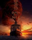 Death on the Nile.jpg