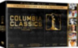 COLUMBIA_CLASSICS_PACKSHOT_AND_BEAUTYSHO