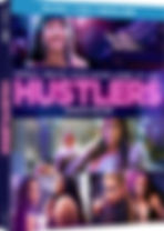 Hustlers_edited.jpg
