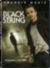 THE BLACK STRING 3D DVD.png