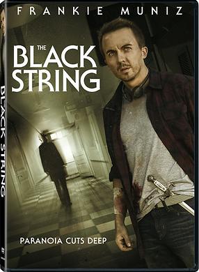 THE BLACK STRING 3D DVD.png